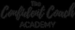 Confident Coach Academy